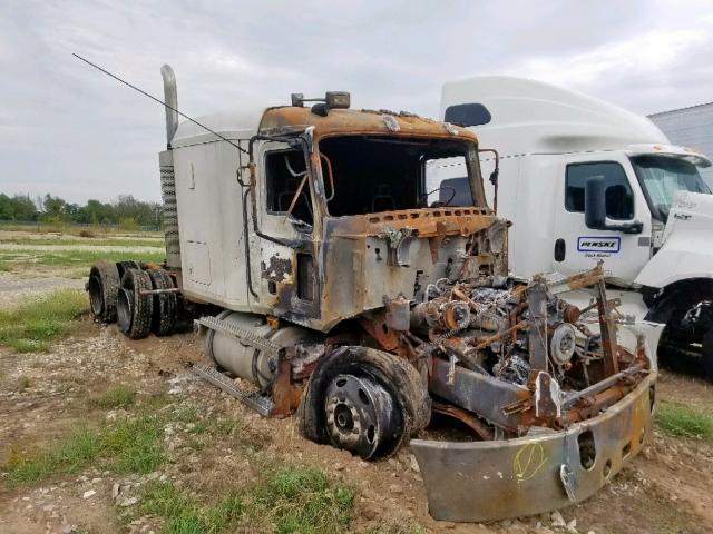 click here to view 2005 MACK 600 CXN600 at IBIDSAFELY