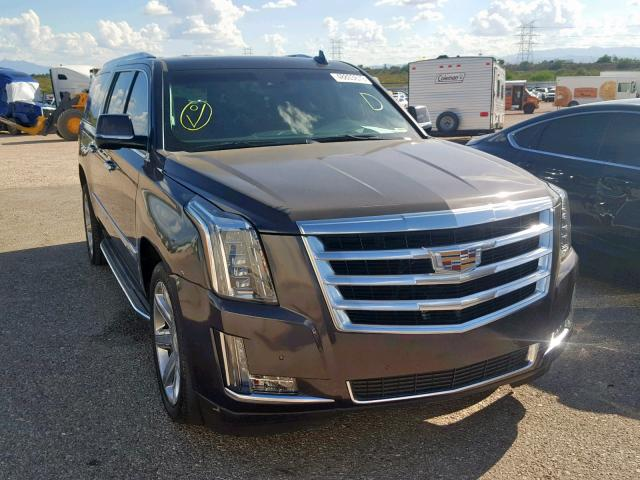 click here to view 2015 CADILLAC ESCALADE E at IBIDSAFELY