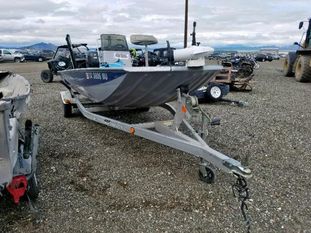 click here to view 2013 XPRS BOAT at IBIDSAFELY