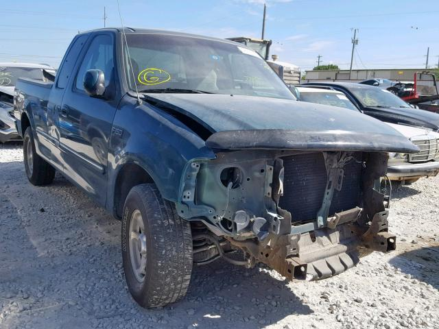 1FTZX1724WKB48276-1998-ford-f150