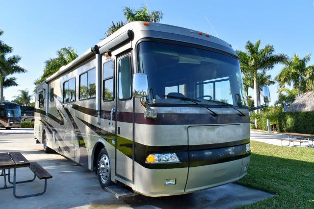 click here to view 2002 MNAC MOTORHOME at IBIDSAFELY