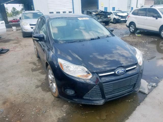 click here to view 2013 FORD FOCUS SE at IBIDSAFELY