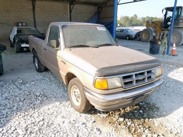 1FTCR10X6RUB83433-1994-ford-ranger