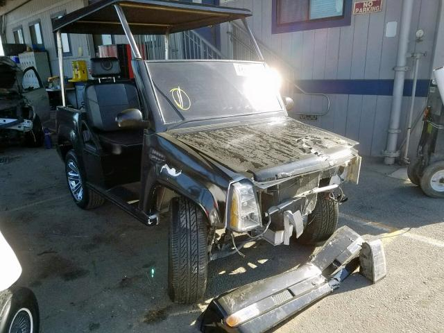 click here to view 2016 ACG GOLF CART at IBIDSAFELY