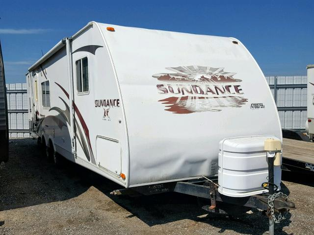 click here to view 2009 SUND TRAILER at IBIDSAFELY