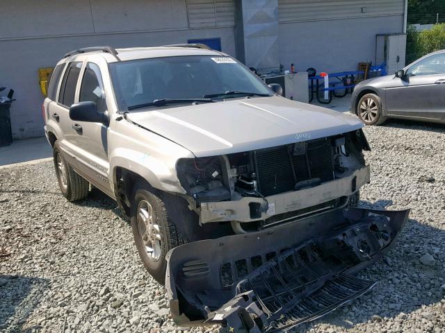 1J4GW48S13C595383-2003-jeep-grand-cher