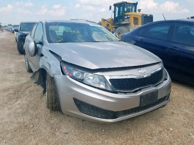 click here to view 2011 KIA OPTIMA LX at IBIDSAFELY