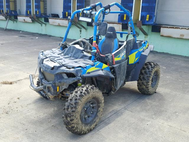 Polaris Ace For Sale >> 2018 Polaris Ace 900 Xc 2 For Sale In Columbus Oh Lot 48476359
