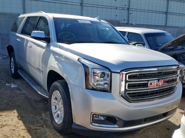 click here to view 2019 GMC YUKON XL K at IBIDSAFELY