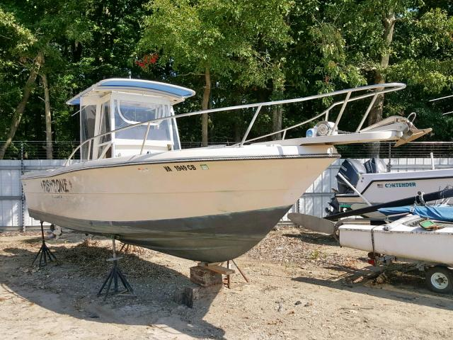 click here to view 1987 PURS BOAT at IBIDSAFELY