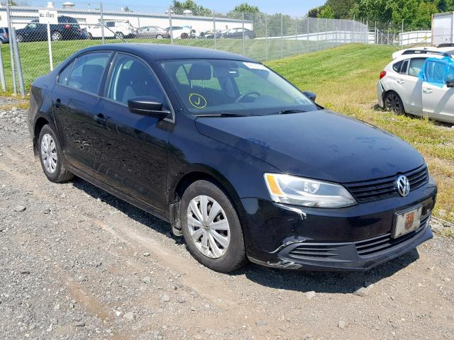click here to view 2013 VOLKSWAGEN JETTA BASE at IBIDSAFELY