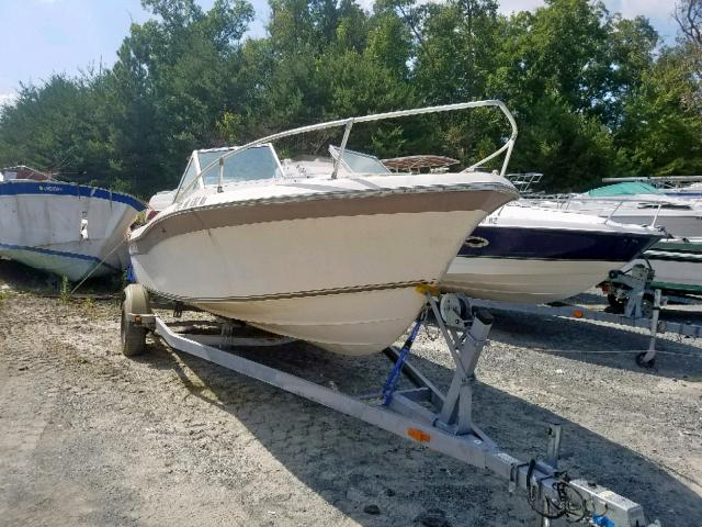 click here to view 1977 GRAD MARLIN201 at IBIDSAFELY