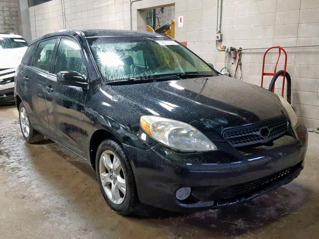 click here to view 2008 TOYOTA COROLLA MA at IBIDSAFELY