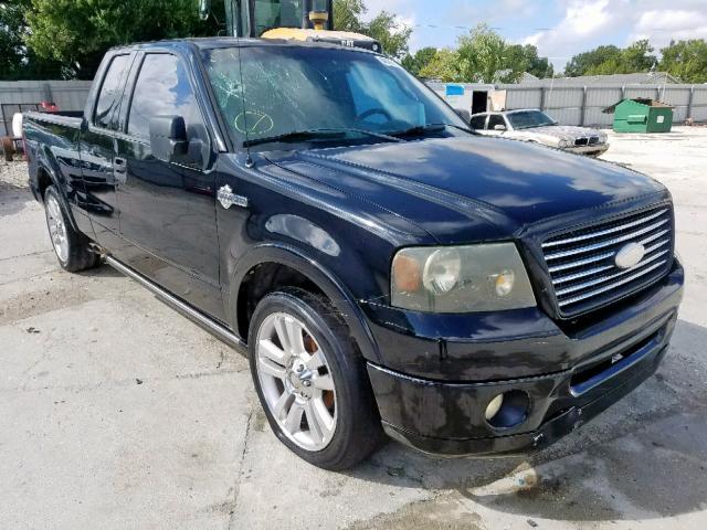1FTRX12506FB54540-2006-ford-f150