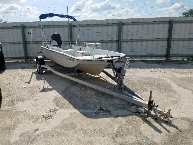 click here to view 1988 COLE BOAT at IBIDSAFELY