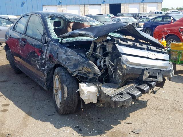 3FAHP0GA3BR272371-2011-ford-fusion