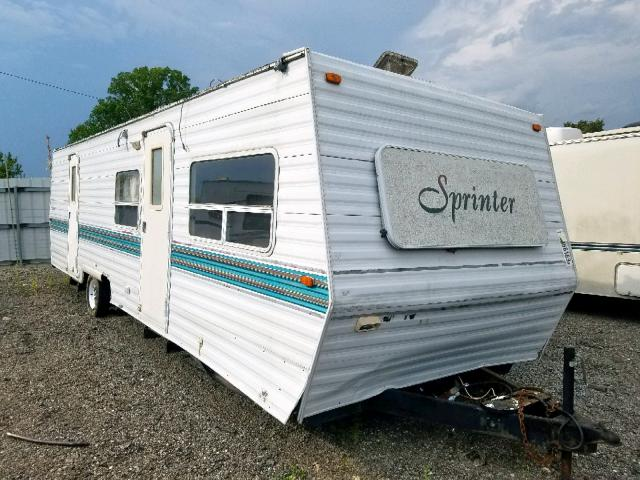 click here to view 1996 KEYSTONE SPRINTER at IBIDSAFELY