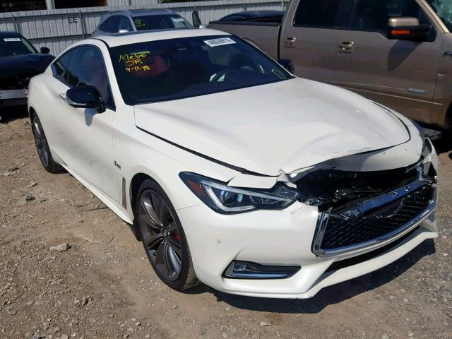 click here to view 2019 INFINITI Q60 RED SP at IBIDSAFELY