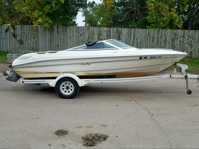 click here to view 1991 SEAR BOAT at IBIDSAFELY