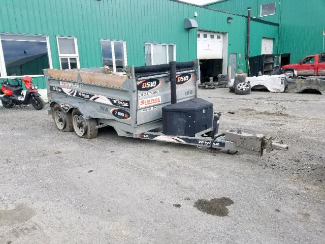 click here to view 2014 TRAIL KING TRAILER at IBIDSAFELY