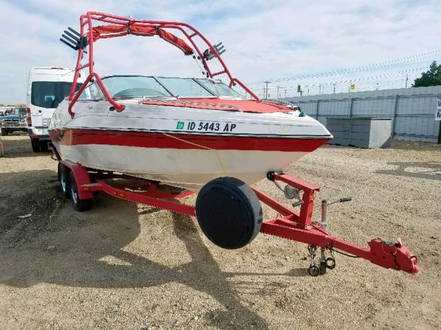 click here to view 2003 REIN BOAT at IBIDSAFELY