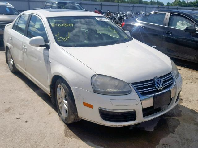 click here to view 2007 VOLKSWAGEN JETTA WOLF at IBIDSAFELY