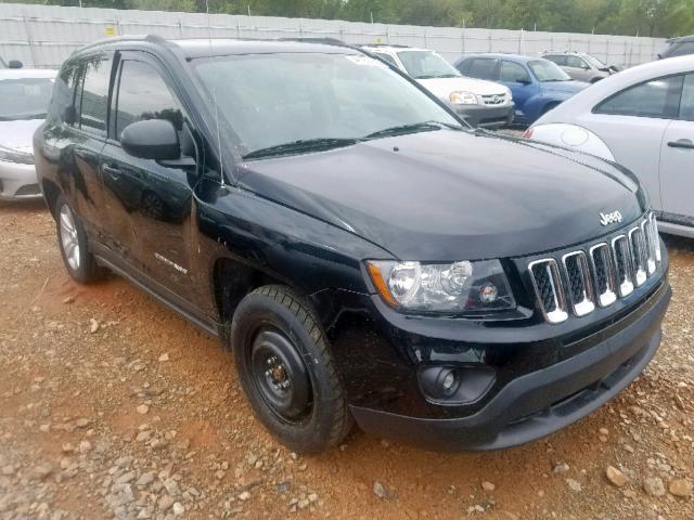 1C4NJCBB1GD506376-2016-jeep-compass-sp