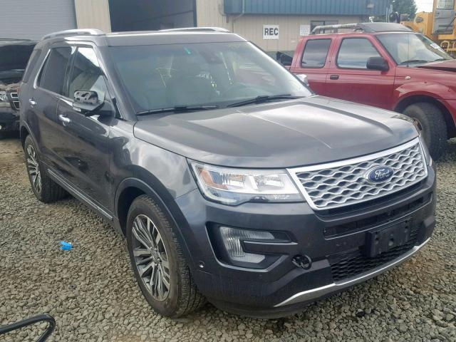 click here to view 2017 FORD EXPLORER P at IBIDSAFELY