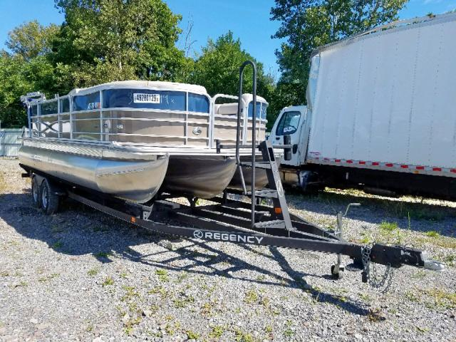 click here to view 2017 OTHR BOAT at IBIDSAFELY