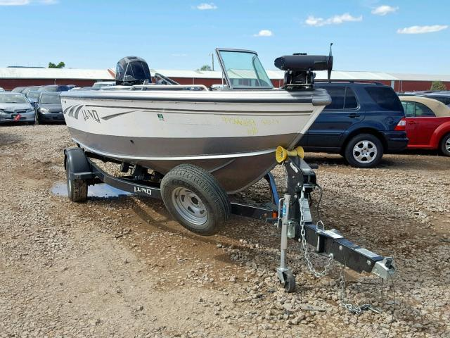 click here to view 2018 LUND BOAT at IBIDSAFELY