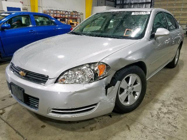 2G1WT58K389149954-2008-chevrolet-impala-1
