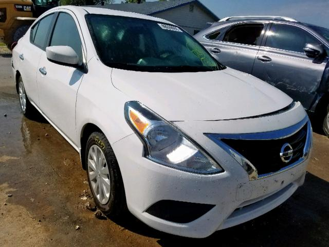 click here to view 2017 NISSAN VERSA S at IBIDSAFELY