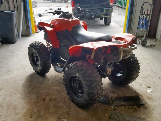 Can Am Renegade For Sale >> 2016 Can Am Renegade 1 2 For Sale In Duryea Pa Lot 48513429