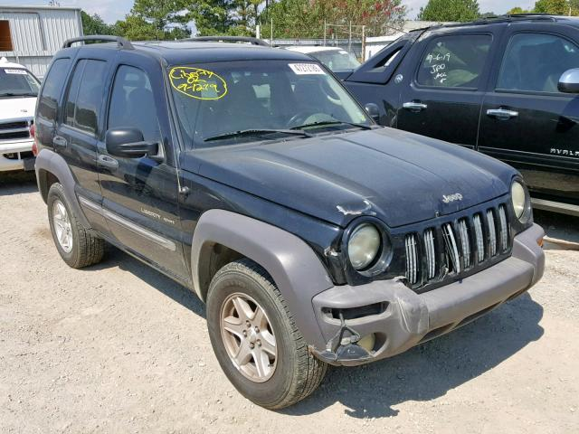1J4GK48KX2W328140-2002-jeep-liberty