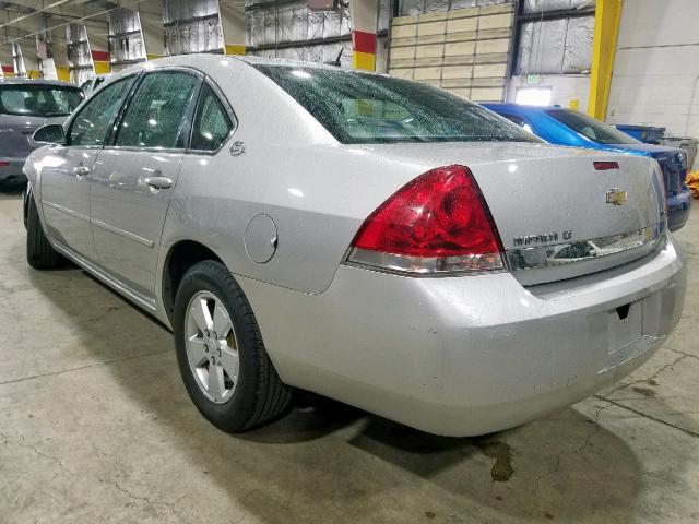 2G1WT58K389149954-2008-chevrolet-impala-2