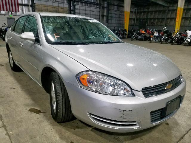 2G1WT58K389149954-2008-chevrolet-impala-0