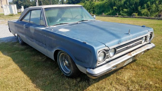 click here to view 1967 PLYMOUTH SATELLITE at IBIDSAFELY