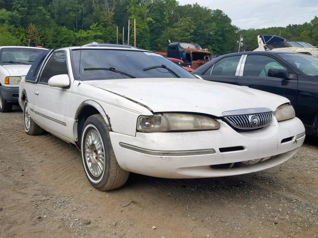 auto auction ended on vin 1melm6247th612009 1996 mercury cougar xr7 in md baltimore 1996 mercury cougar xr7 in md baltimore