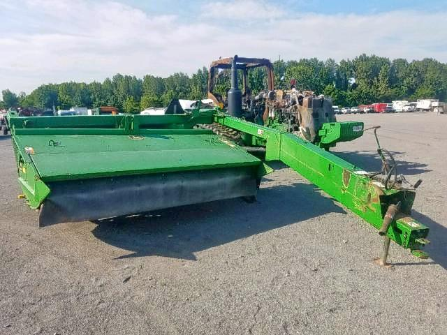 click here to view 1995 JOHN DEERE 920 at IBIDSAFELY