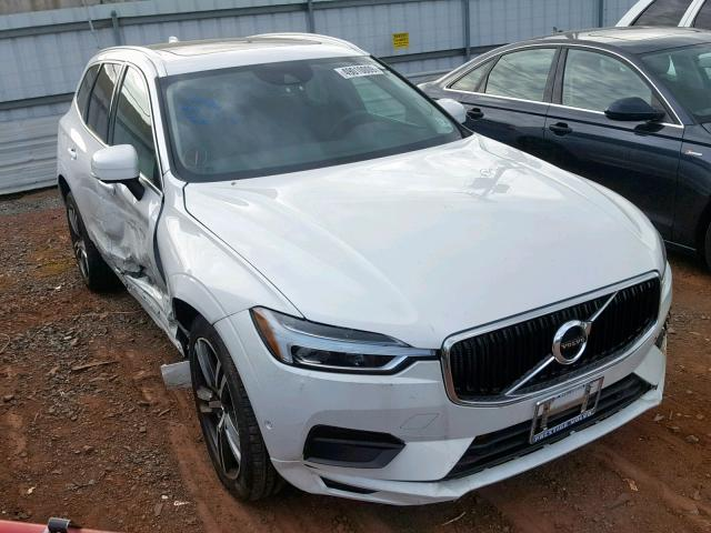 click here to view 2018 VOLVO XC60 T5 at IBIDSAFELY