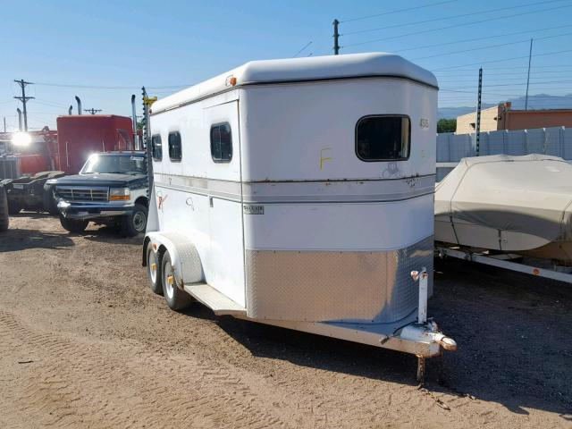 click here to view 1996 LOGN COACHMAN at IBIDSAFELY