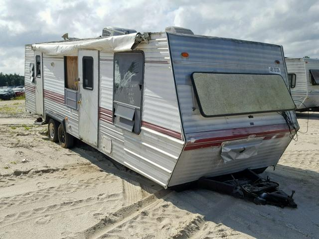 click here to view 1991 DUTC RV at IBIDSAFELY