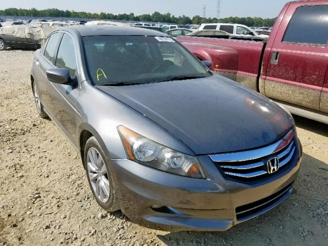 click here to view 2012 HONDA ACCORD EX at IBIDSAFELY
