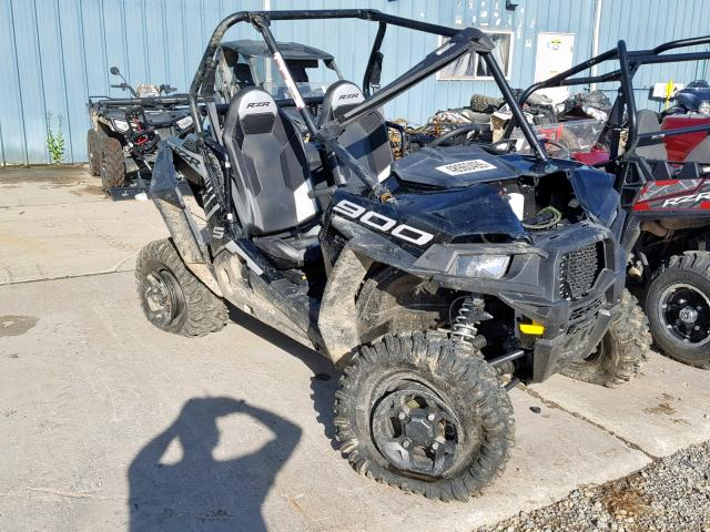 click here to view 2019 POLARIS RZR S 900 at IBIDSAFELY