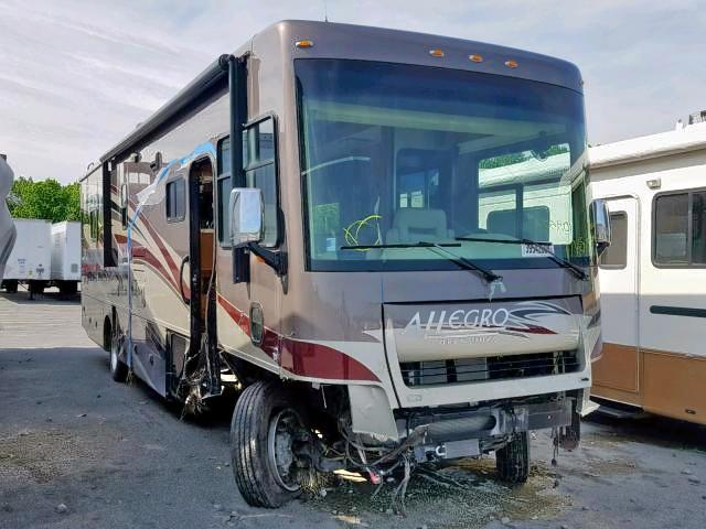 click here to view 2013 FORD F53 at IBIDSAFELY
