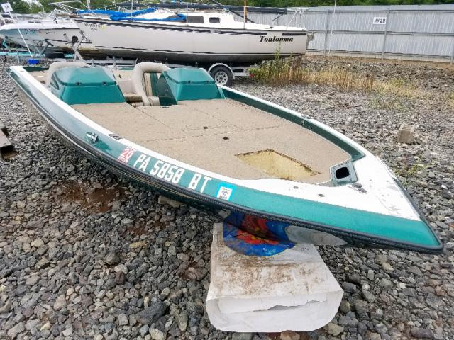 click here to view 1997 CHAM BOAT at IBIDSAFELY