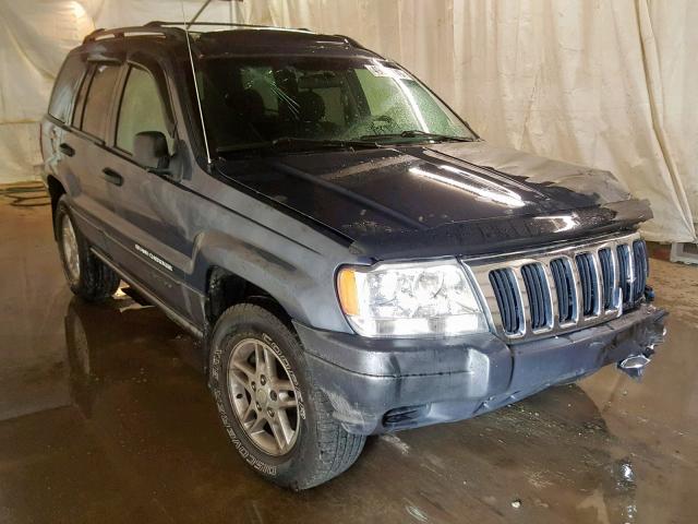 1J4GW48S83C602877-2003-jeep-grand-cher