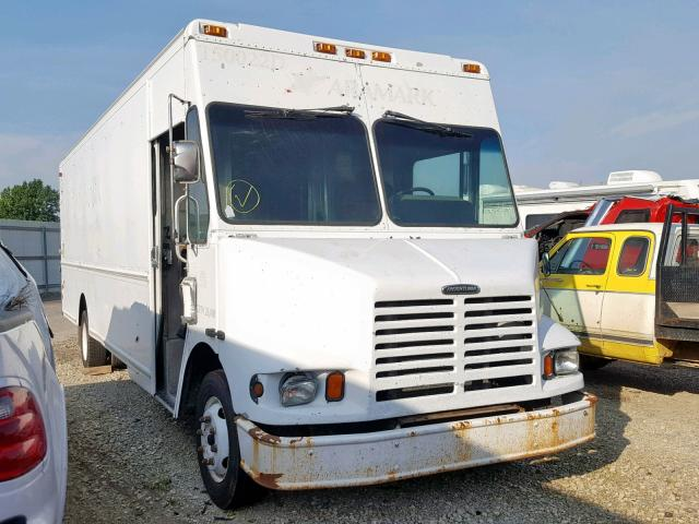 click here to view 2005 FREIGHTLINER CHASSIS M at IBIDSAFELY