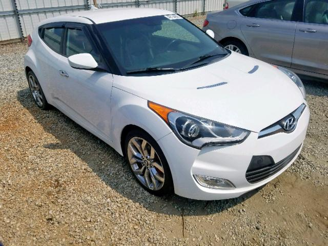 click here to view 2014 HYUNDAI VELOSTER at IBIDSAFELY