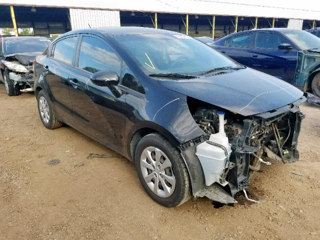 click here to view 2012 KIA RIO LX at IBIDSAFELY